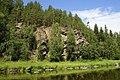 Гранитные скалы - panoramio (2).jpg