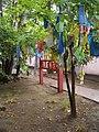 Дворик Буддийского храма.jpg