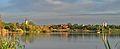 Делиблатско језеро.jpg