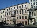 Дом И.М. Барышева; Санкт-Петербург.jpg