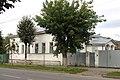 Дом Пошехоновой.jpg