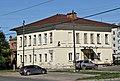 Дом Щербакова, где жил в 1896-1898г. основатель Кохомской организации РСДРП А.Н.Рябинин.jpg