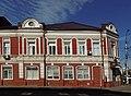 Дом купца Н.Н. Минакова Курск ул. Добролюбова 9 (фото 4).jpg