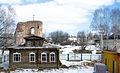 Дом церковного причта 2013 год.jpg