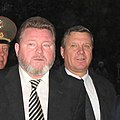 Евдокимов и Кичмаренко в Бийске.jpg