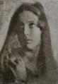 Ерёмин. Мадонна, 1914.png