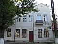 Житловий будинок, Хмельницького Б., 191 (1).JPG