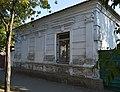 Житловий будинок Віб'є, вул. Консульська, 18.jpg
