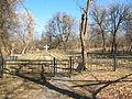 Замарстинівський парк-2.JPG