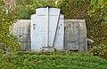 Западный павильон службы времени Пулковской обсерватории.jpg