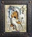Икона Владимирской Божией Матери.jpg