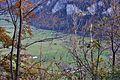 Интерлакен - panoramio (1).jpg