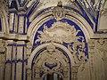 Интерьер Воскресенского собора Новоиерусалимского монастыря-16.jpg