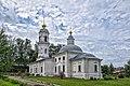 Истринский р-н церковь в Брыкове.jpg