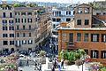 Италия - panoramio (13).jpg