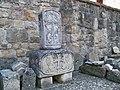 Комплекс монастиря.Старий Крим (10).jpg