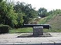 Комплекс споруд фортеці Святої Єлизавети 1.jpg