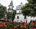 Костел Монастиря домініканів (Тернопіль).jpg