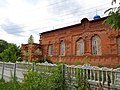 Красилівка Покровська церква 2.jpg