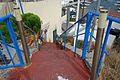 Красная лестница - panoramio.jpg
