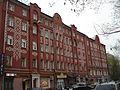 Красный дом 2 - panoramio.jpg
