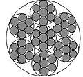 Круговой фрактал с хаусдорфовой размерностью 1.77….jpg