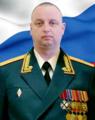 Кузьменко АВ.png