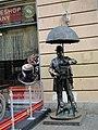 Малая садовая ул. Памятник фотографу - panoramio.jpg