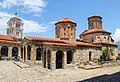 Манастир Св. Наум.jpg