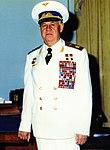Маршал авиации дважды Герой Светского Союза Александр Николаевич Ефимов.jpg