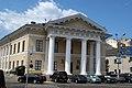 Межигірська вул., 1 1 DSC 5167.JPG