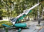 Мемориальный комплекс погибшим в госпиталях (Челябинск) f016.jpg