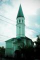Мечеть.png