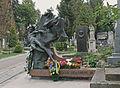 Могила Людкевича2.jpg