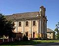 Монастир бернардинів в Іванові (Яневі) DSCF0646.JPG