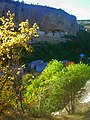 Монастырь - panoramio (42).jpg