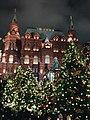 Московский Кремль на новый год.jpg
