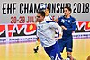 М20 EHF Championship FIN-GRE 29.07.2018-6473 (29837008698).jpg