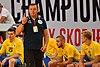 М20 EHF Championship MKD-UKR 26.07.2018-3990 (41848289640).jpg