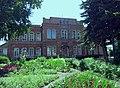 Николаевская женская гимназия.JPG