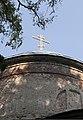 Никольская церковь (4829845945).jpg
