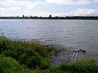 Озеро Нестиар 2010.JPG