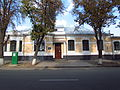 Особняк Нев?янта (ЗАКС). 1.JPG
