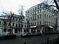 Отель - panoramio (14).jpg