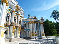 Павильон в Пушкине.jpg