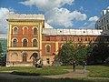 Павловский институт 02.jpg