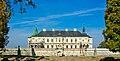 Палац в Підгірцях 1.jpg
