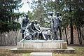 Пам'ятник Декабристам.jpg