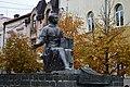 Пам'ятник Духновичу 1.jpg
