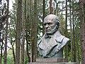 Пам'ятник М. І. Пирогову3!.JPG